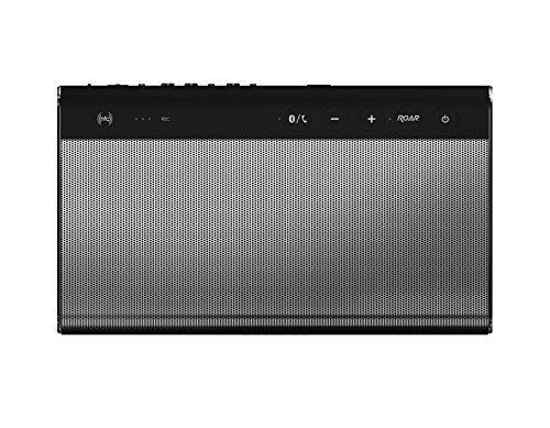 photo Wallpaper of Creative-Creative Sound Blaster Roar SR20A Tragbarer Bluetooth Lautsprecher (NFC Funktion/AAC/aptX, 5 Treiber, Integrierter Subwoofer)-schwarz