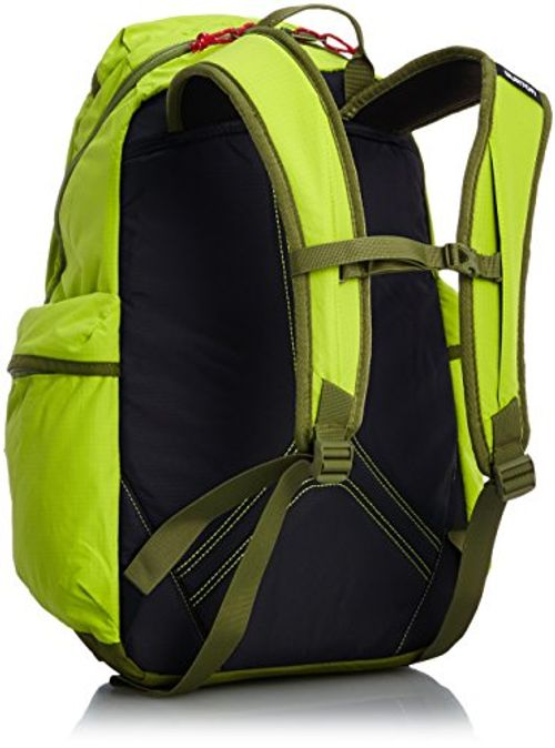photo Wallpaper of Burton-Burton Daypack Kilo, Morning Dew Ripstop, 44.5 X 30 X 15-Morning Dew Ripstop