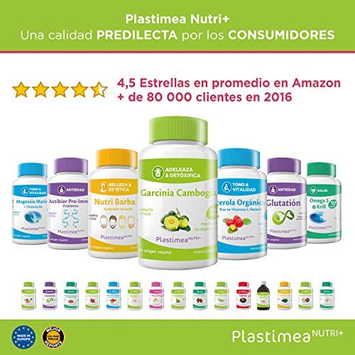 photo Wallpaper of Plastimea Nutri +-COENZIMA Q10 • Protección Celular ANTIEDAD • Tratamiento X 4 Meses-