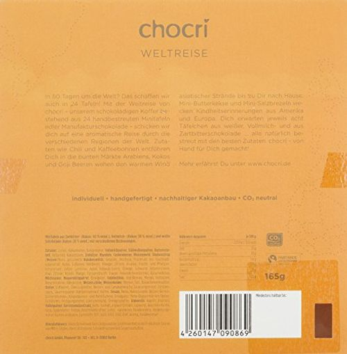 photo Wallpaper of chocri-Chocri