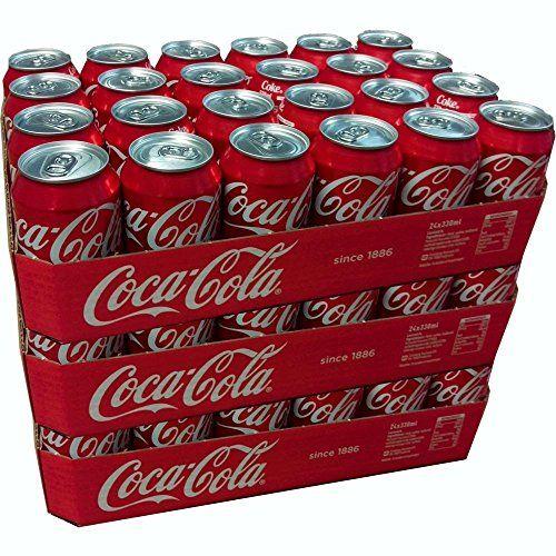 photo Wallpaper of Coca-Cola-Coca Cola   72 X 330 Ml (72 Dosen)-