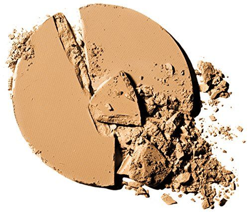 photo Wallpaper of L'Oreal Paris-Polvos Compactos Accord Perfect Ambre N7 De L'Oréal Paris-