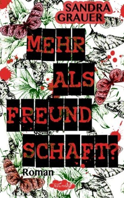 photo Wallpaper of -Mehr Als Freundschaft?-