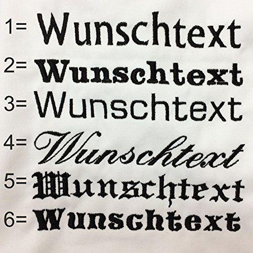 photo Wallpaper of Snapback / Fassbender-Druck-Basecap SNAPBACK 5 Panel Mit Wunschtext / Wunschname / Name Bestickt Oder-Cap Schwarz/Schrim Pink