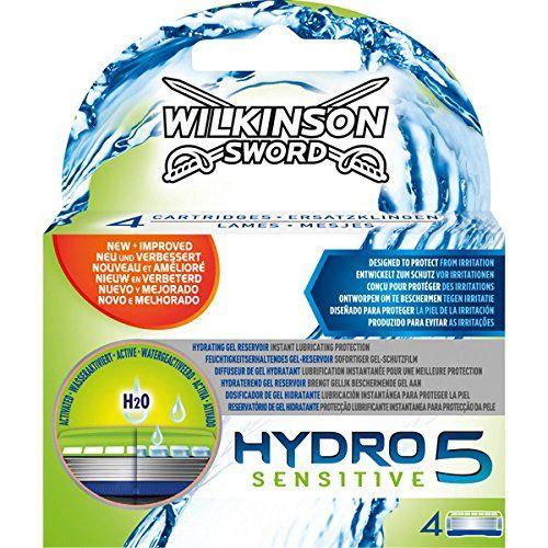 photo Wallpaper of Wilkinson-Wilkinson Sword Hydro 5 Star Wars   Kit Especial De Afeitado Con-Negro