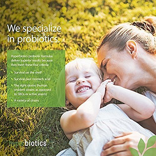 photo Wallpaper of Hyperbiotics-Hyperbiotics PRO 15   60 Once Daily Time Release Pearls By Hyperbiotics-