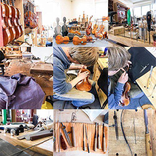 photo Wallpaper of Sinfonie24-Sinfonie24 Geige/ Violine Für Kinder/Schüler Aus Hamburger Geigenbau Manufaktur 1/4 (Basic-