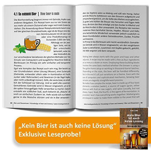 photo Wallpaper of monatsgeschenke.de-Bier Geschenke Für Männer Mit 16 Flaschen