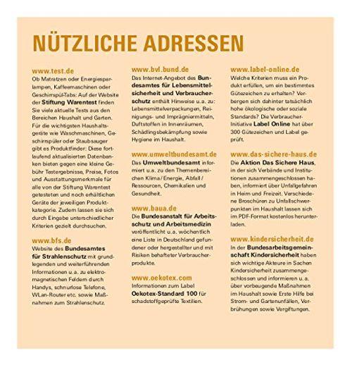 photo Wallpaper of -Haushalt Nebenbei: 500 Saubere Expertentricks-
