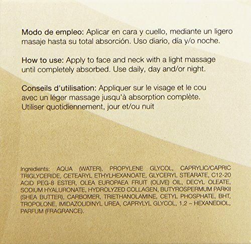 photo Wallpaper of Transparent Clinic-Transparent Clinic   Crema Ultra Hidratante   Con ácido Hialurónico Y Colágeno-