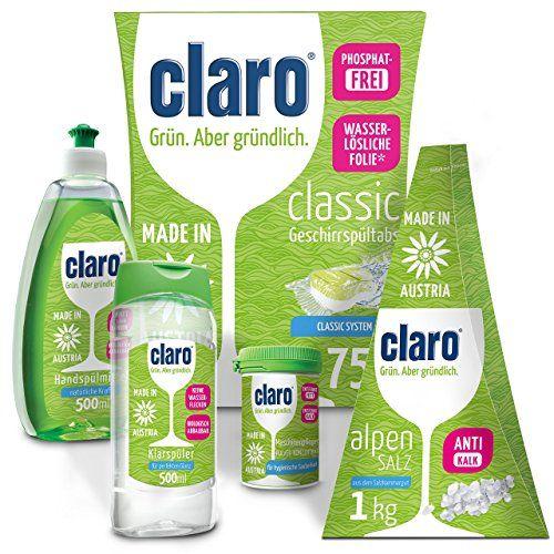 photo Wallpaper of claro-Claro