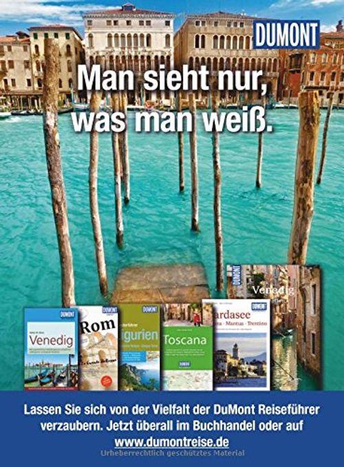 photo Wallpaper of -DuMont BILDATLAS Tirol: Urlaub In Den Bergen-
