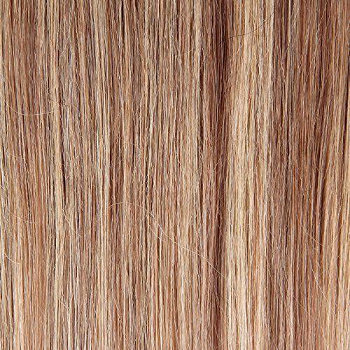 photo Wallpaper of Beauty7-Beauty7 7 Unidades 70g Extensiones De Clip De Pelo Natural Pelucas Cabello Humano-8# + 613#