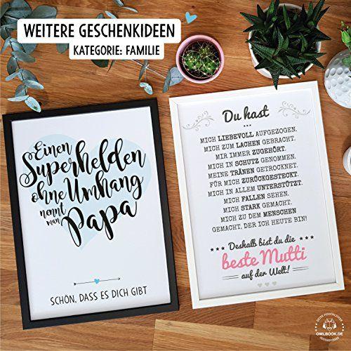 photo Wallpaper of OWLBOOK-Liebe 2x Um Den Mond   Liebeserklärung Geschenkidee Valentinstag-Grün, Rot, Blau, Gelb, Schwarz