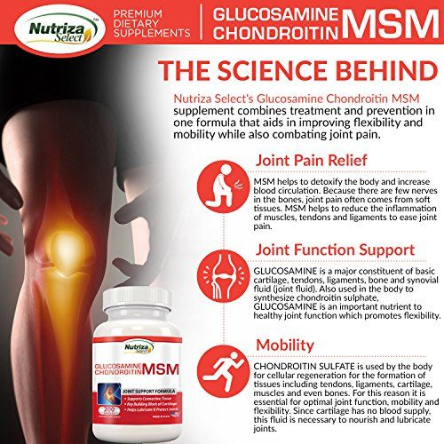 photo Wallpaper of Nutriza Select-Nutriza Select   Suplemento De Apoyo Para Las Articulaciones-
