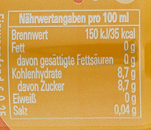 photo Wallpaper of Paulaner-Paulaner Spezi, 24er Pack, Einweg (24 X 330 Ml)-