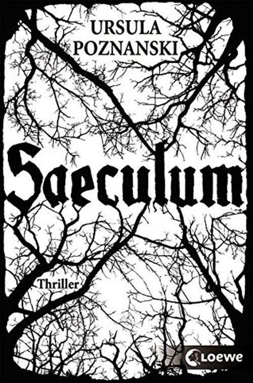 photo Wallpaper of -Saeculum-