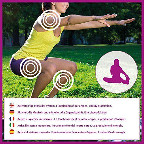 photo Wallpaper of -Colágeno Con Magnesio Para Huesos Y Articulaciones   Colágeno Hidrolizado Con Calcio,-