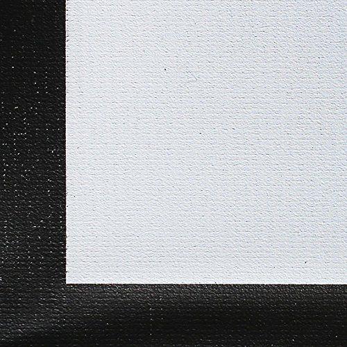 photo Wallpaper of FrontStage-FrontStage PSAC 150 • Beamer Leinwand • Motorleinwand • Projektor-4:3 - 300 x 220 cm
