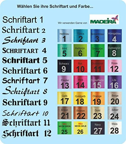 photo Wallpaper of Ann Susan-Strickmütze Bestickt Mit Trainer, Oder Individuell Gestaltbar-Classic Red
