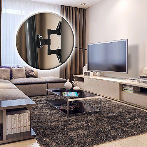 photo Wallpaper of deleyCON-DeleyCON Universal TV Wandhalterung 32