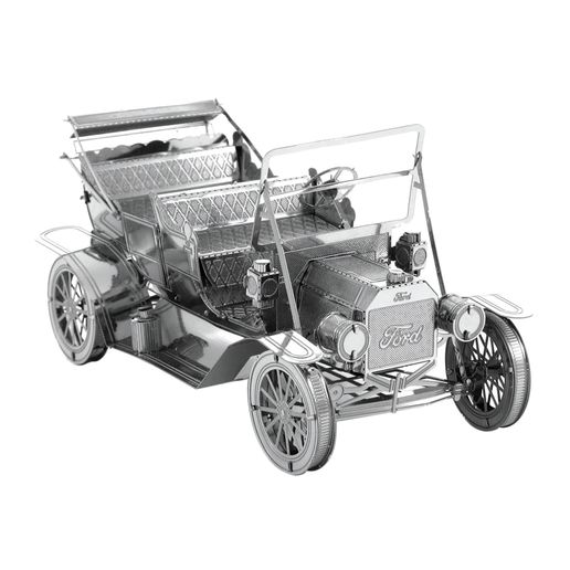 Metal Earth - Model T Ford