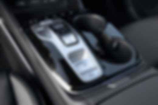 Hyundai Tucson Hybrid. Фото: Hyundai