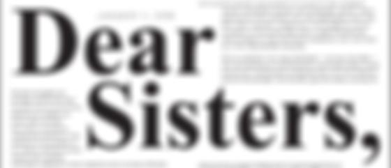 dearsisters-thumb-700xauto-190609.png