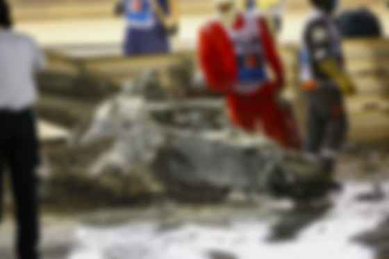 haa20bah8-motorsport-images1.jpg