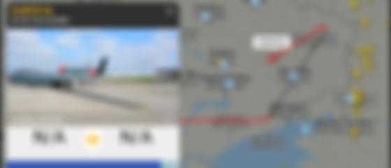 Россия стягивает войска к границе с Украиной. Скриншот