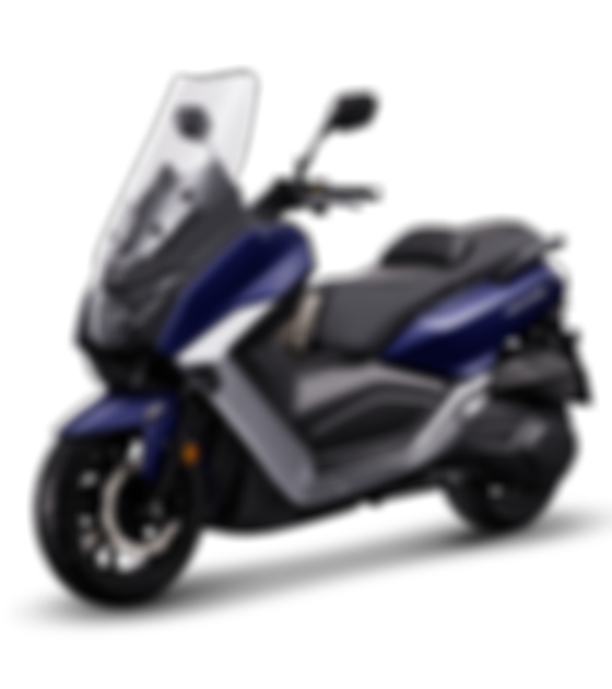 sym-maxsiscooter-maxsym-400-azul.png