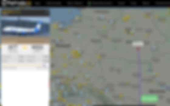 Рейс Белавиа с Антальи в Минск через Украину