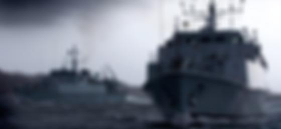Фото: ВМС Британии