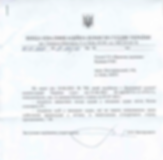 znimok-ekrana-2021-07-16-o-151119.png