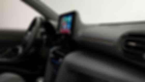 «Донором» самого компактного кросовера в преміальному сегменті стане Toyota Yaris Cross. Фото: Toyota
