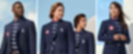Фото: corporate.ralphlauren.com