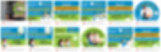 538481060990026-n.jpg