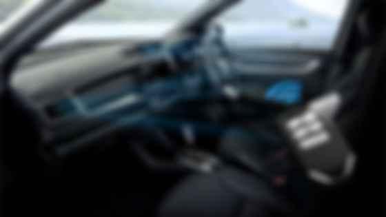 Функция дистанционного запуска двигателя и кондиционера позволяет заранее подготовить Honda BR-V к поездке. Фото: Honda