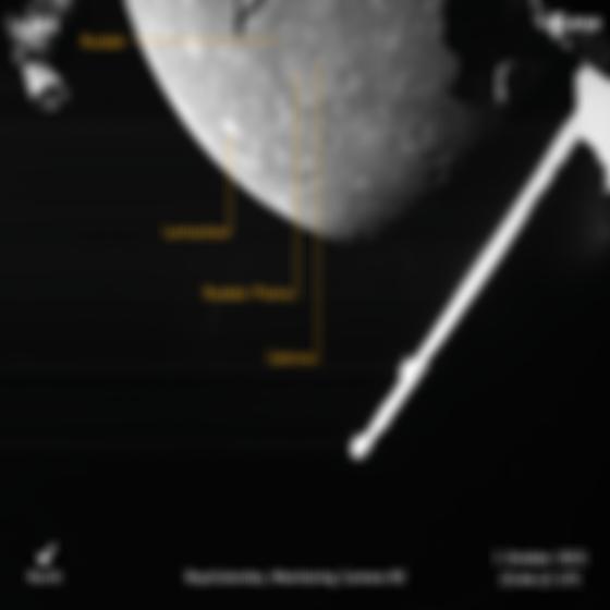 hello-mercury-annotated-pillars.png