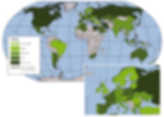Уровень возобновляемой энергии. Инфографика: CCPI