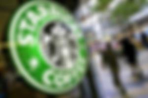 znimok-ekrana-2020-03-13-o-125629.png