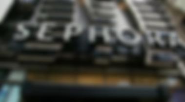 znimok-ekrana-2020-03-13-o-125653.png