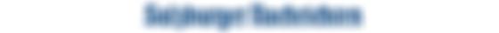 znimok-ekrana-2020-05-12-o-135002.png