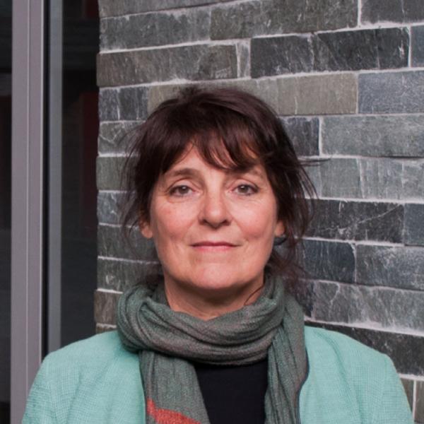 Suzan Crommelin