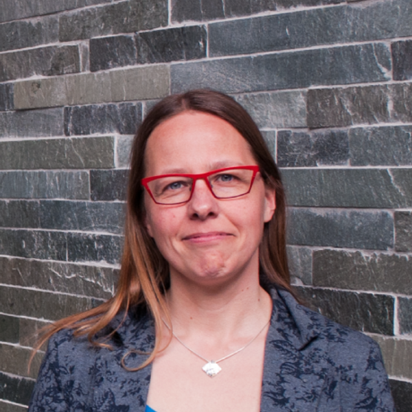 Tamara van Zwol
