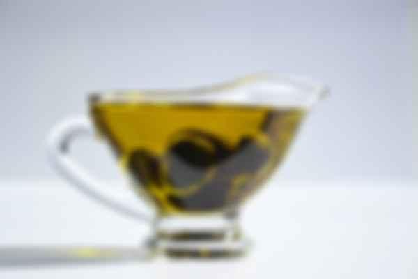 Каким должен быть вкус оливкового масла. Фото: Mareefe / Pexels