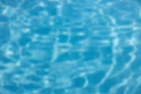 Загородные отели с бассейном, где можно провести выходные. Фото: Engin Akyurt / Pexels