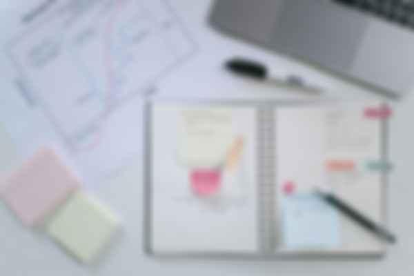 Как построить свою карьеру и с чего начать. Фото: Ivan Samkov / Pexels
