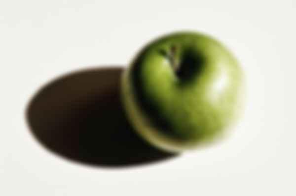 Какие яблоки менее калорийные? Фото: Jocelyn Morales / Unsplash