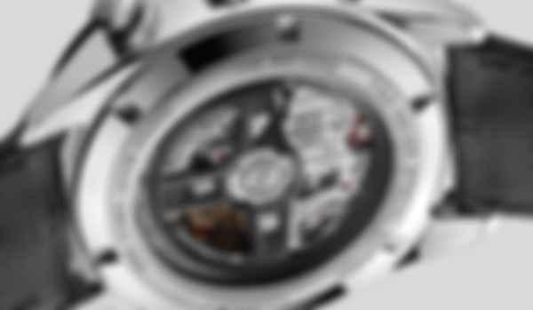 TAG Heuer Carrera Porsche Chronograph 2021. Фото: TAG Heuer